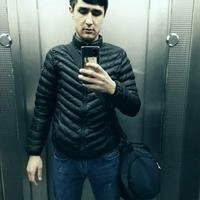 Aslish Kadirov