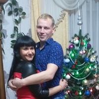 Фото профиля Машули Азаровой
