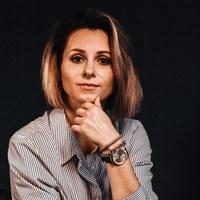 Фотография Алеси Ваги ВКонтакте