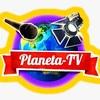 Planeta Tv