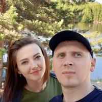Фотография профиля Ивана Новосёлова ВКонтакте