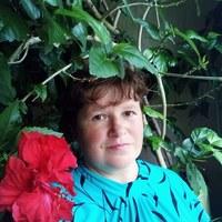 Личная фотография Галины Власовой ВКонтакте