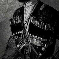 Мустафа Албогачиев