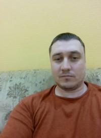 Данько Игорь