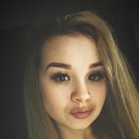 Фото профиля Софии Громовой