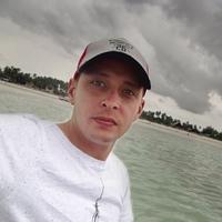 Alexander  Solovyev