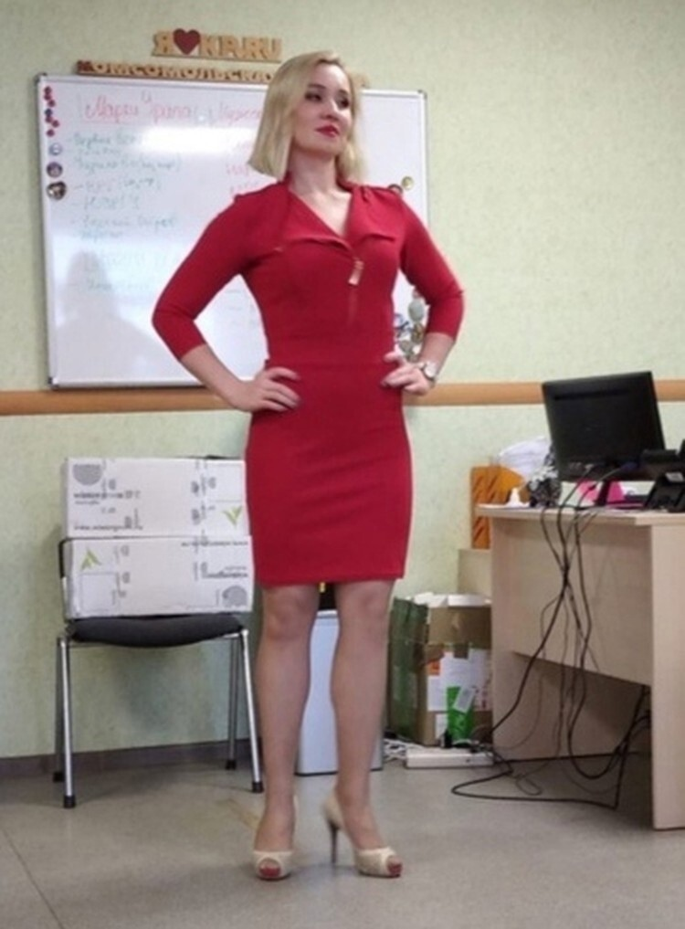 Девушка похудела на 18 кг за пять месяцев: «Все смеялись — никто не верил, что справлюсь»
