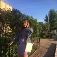 Сементина Вероника