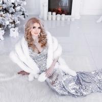 Василина Голубева