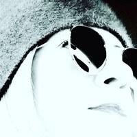 Личная фотография Ирины Зениной
