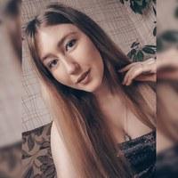 Фотография Натали Демидовой ВКонтакте