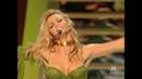 Britney Spears - Im a Slave 4 U NRJ Music Awards 2002 Digital