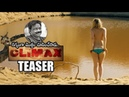 RGV CLIMAX Official Teaser || Mia Malkova || RGV's Climax || Movie Blends
