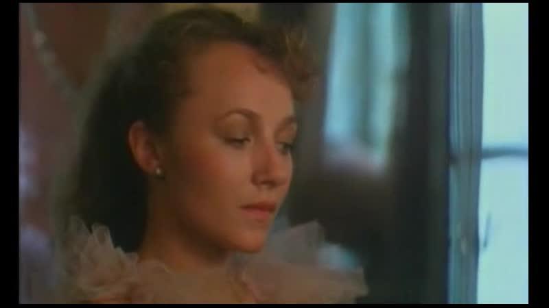 Любят лишь однажды Samo jednom se ljubi (1980)