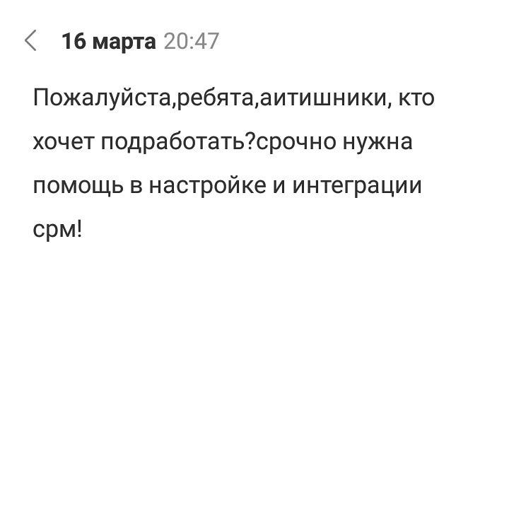Оксана Цукерберг |