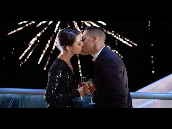 New Hallmark Movies 2021 🎄 New Year Hallmark Movies 2021 🎄 Best Romance Hallmark Movies 15