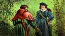 Robin Hood and Maid Marian - (Legendado PT-BR)