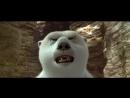 1 июня в 18:30 смотрите анимационный фильм «Союз зверей» на телеканале «Киносемья»