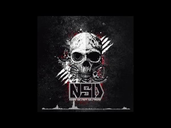 NSD Tribute Mix | Uptempo Hardcore | February 2017
