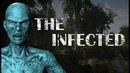 THE INFECTED ► Охота на крокодилов 8