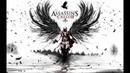 Запись стрима 11.08.2018 Assassin's Creed II