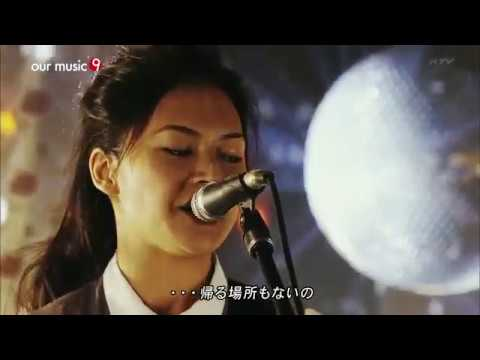 AGAIN YUI X STEREOPONY