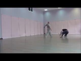 Совершенно секретная техника работы с опорами