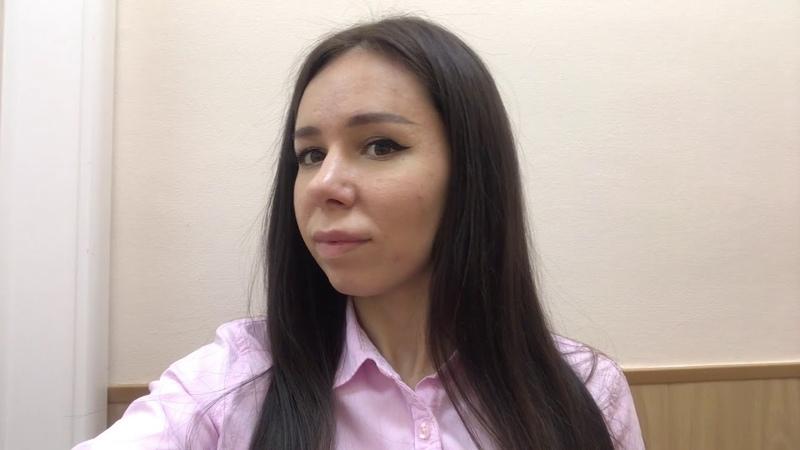 Ринопластика. Обзор моего носа спустя 2 месяца после операции у Моураовой Ларисы