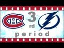 NHL.RS.2018.03.10.MTL@TBL.720.60fps.FS-Suntracker 1-003