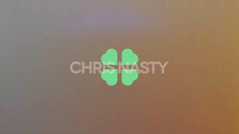 Chris Nasty - Rising Up (Visualiser)
