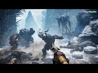 Far Cry Primal 7 100 No Commentary