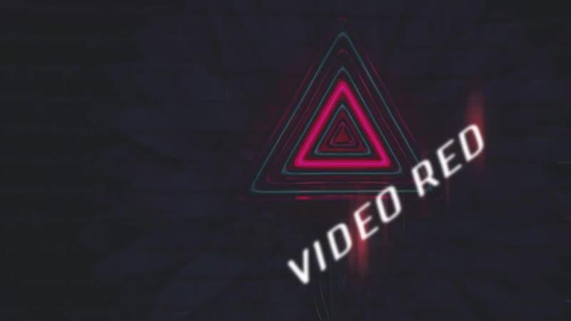 песнямоегокарантина VIDEO RED MEDIA (Audio Spectrum Music) Эдуард Рыльский