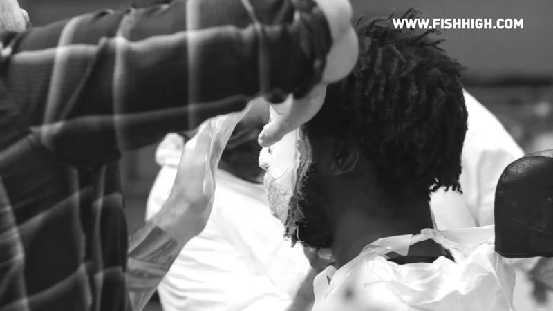 Youssoupha J ai chang extrait de l album Noir d