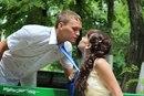 Антон Колесов фото #31