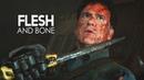 Ash vs. Evil Dead || Flesh and Bone