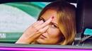 ✔️ Форсаж Диабло - Русский трейлер | Фильм 2020 | В Рейтинге