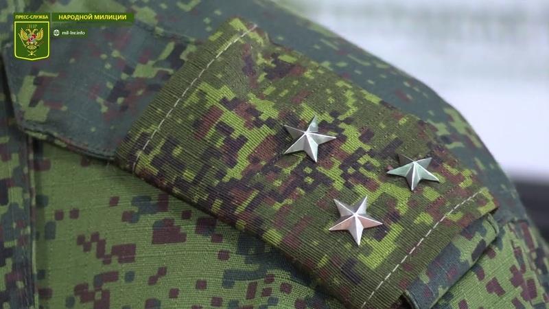 Десятки трупов и калек Донбасс перемалывает оккупантов
