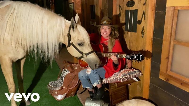 Shania Twain Honey I'm Home Man I Feel Like A Woman ACM Presents