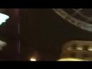001 певец пророк сан бой на лубянской площади снесли памятник дзержинского и поставили это ха