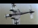 Апокалипсис Вторая мировая война 2 серия из 6 Сокрушительное поражение