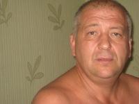 Рукуйжа Игорь