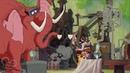 Легенда о Тарзане 1 Сезон 33 Серия (Тарзан Tarzan)