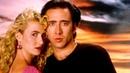 Дикие сердцем (1990) Wild At Heart HD