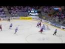 03.05.2011. Хоккей. Чемпионат мира. 3 тур. Группа А. Россия - Словакия
