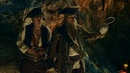 ХБ 1.2.2 - Пираты и камень трёх желаний