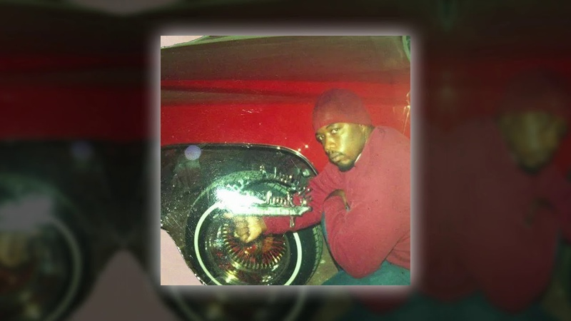 DJ Straight Apostate Killaz Da Bumpin Club