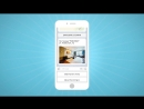Промо ролик для @Myconciergebot