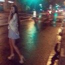 Яна Валерьева фото #31