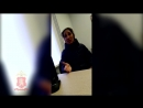 Лже-целительница даёт показания в полиции