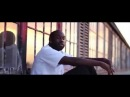 Budamunk Joe Styles BudaStyles Pt.2 feat. DJ IQ (co prod. ill Sugi)